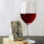 Вино і сир: все про найкращі поєднання