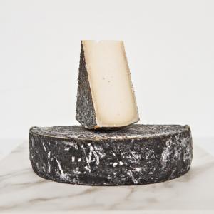 Сир з козячого молока кантрі з козячого молока