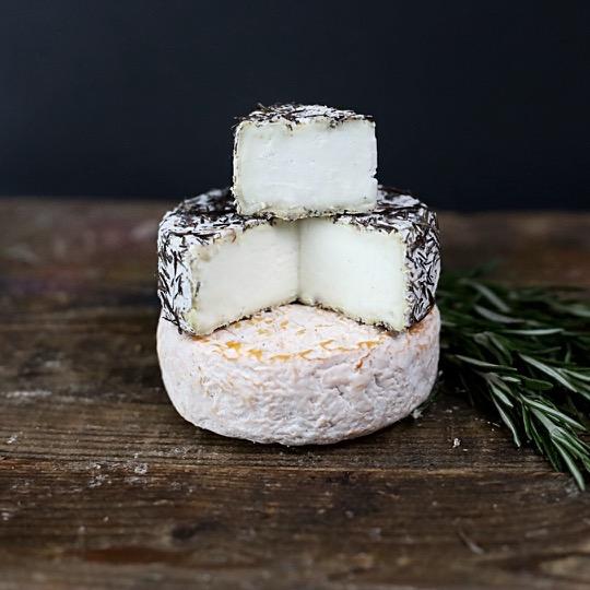 овечий сир