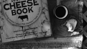 Термін зберігання крафтових сирів від Сирні Мандри