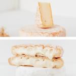 Ремісничий сир: як обрати сир, який я люблю? Різні етапи дозрівання сиру.