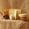 Дегустаційний набір сирів для 2-х осіб