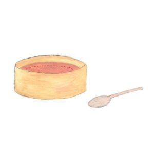 витриманий сир
