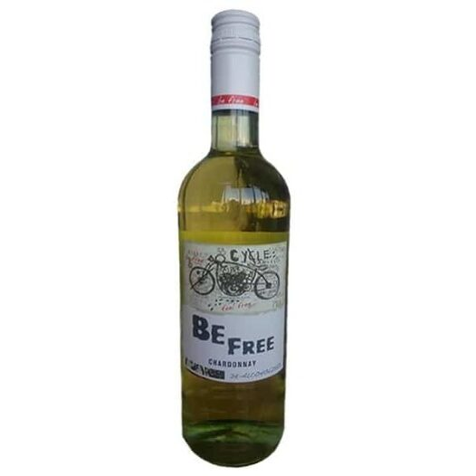 befree-chardonnay-white-peter-metres-alcofree-wine2-min-768×526 — копия